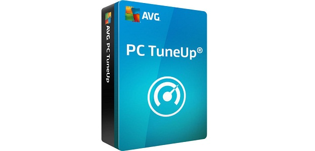 7 Free Junk Files Cleaners For Windows_AVG TuneUp