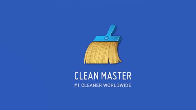 7 Free Junk Files Cleaners For Windows_Clean Master