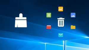 7 Free Junk Files Cleaners For Windows_Featured