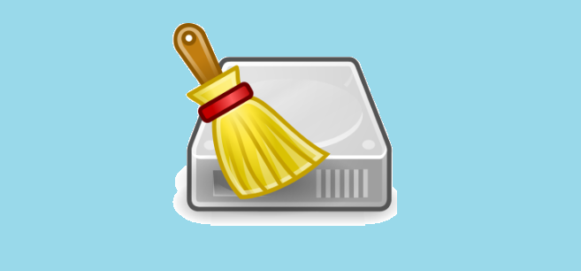 7 Free Junk Files Cleaners For Windows_bleachbit