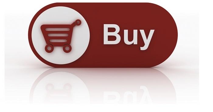 Top 13 Tricks to Increase Online Sales_5