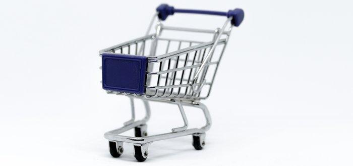 Top 13 Tricks to Increase Online Sales_6