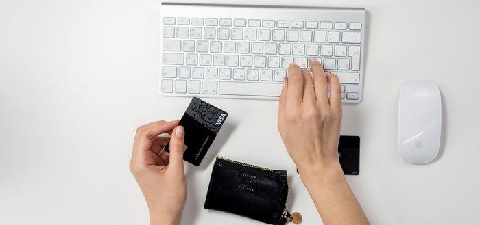 Top 13 Tricks to Increase Online Sales_7