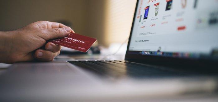 Top 13 Tricks to Increase Online Sales_8
