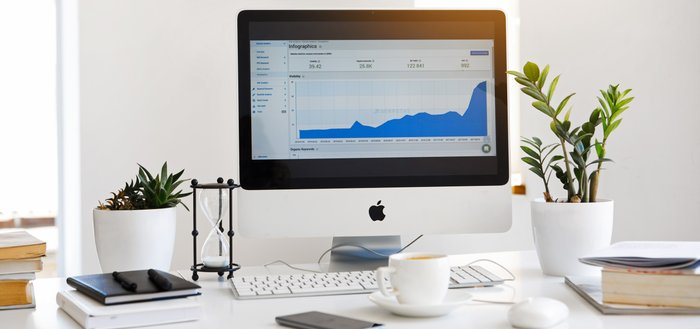 Top 13 Tricks to Increase Online Sales_Featured