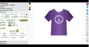 7 Benefits Of Installing Product Design Software For An Online Store_Featured_Summary