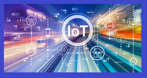 Internet of Things (IoT) One Step Solution for Building a High-Tech Society_1