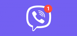 Top 10 Android and iOS Mobile Apps For Chatting_7