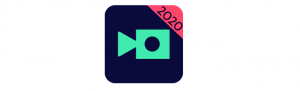 Top 10 Video Editing Apps For 2020_7