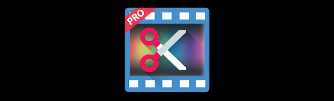 Top 10 Video Editing Apps For 2020_9