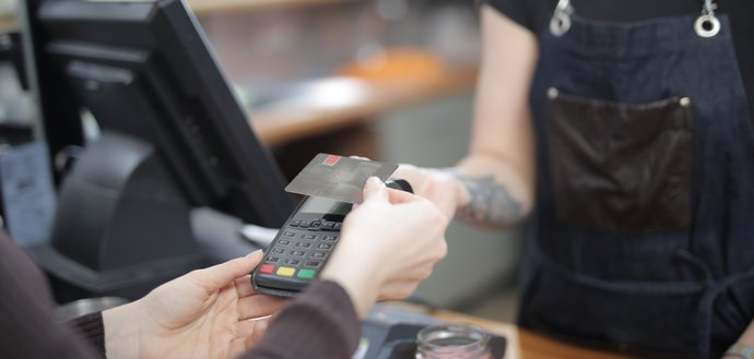 Why POS Software Is Essential For Business_2