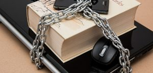 Why Mobile App Security Is Important From Hackers_4