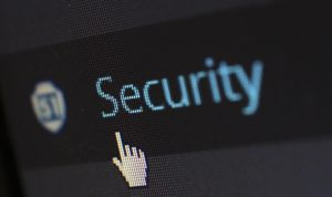 Why Mobile App Security Is Important From Hackers_5