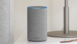 Few Easy Steps to Fix Alexa not Responding Issue_Featured