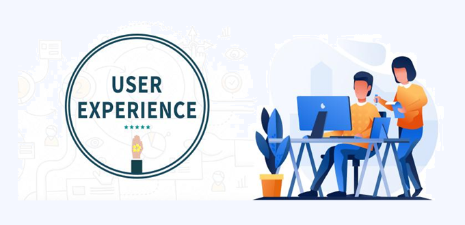 Top 10 SEO Trends of 2020_2_User Experience