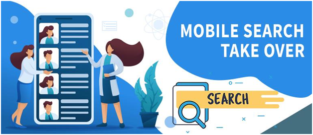 Top 10 SEO Trends of 2020_6