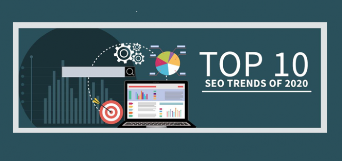 Top 10 SEO Trends of 2020_Featured