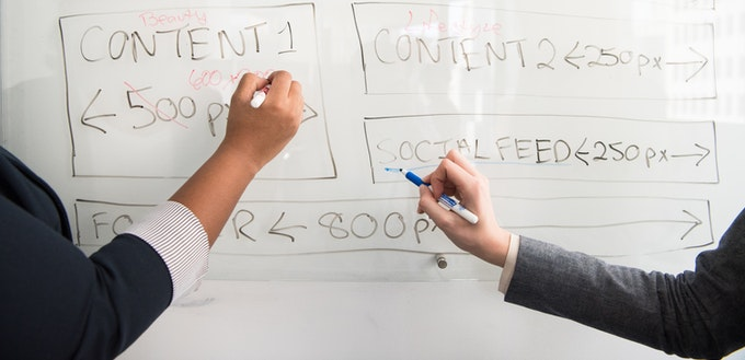 Content Marketing Tips & Tricks That Enhance Business Growth_1