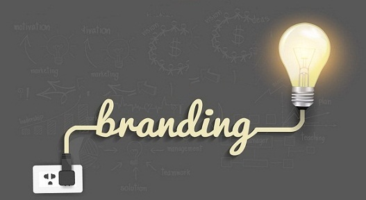 Content Marketing Tips & Tricks That Enhance Business Growth_2