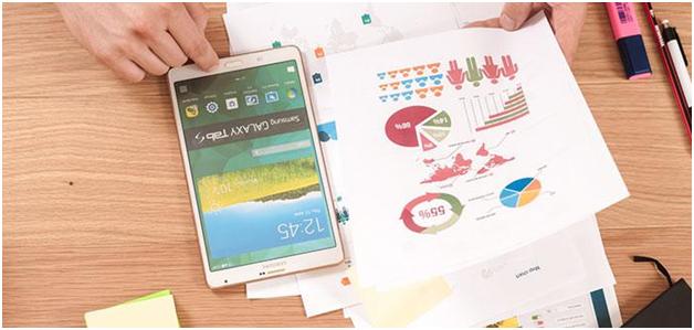 Importance of Digital Marketing in Mobile App Success_8