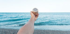 The Best Mini Bluetooth Speaker For Travel In 2021_Featured