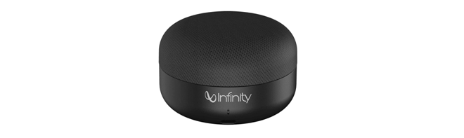 The Best Mini Bluetooth Speaker for Travel in 2021_5