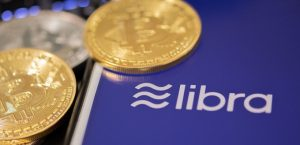 Libra Coin By Facebook – Everything You Need To Know_Featured