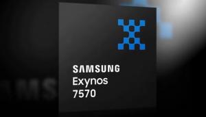 Review-Samsung J2 Core_3