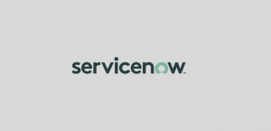 Fascinating Servicenow Tactics That Can Help Your Business Grow_Featured