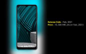 Review - Samsung Galaxy M12_1