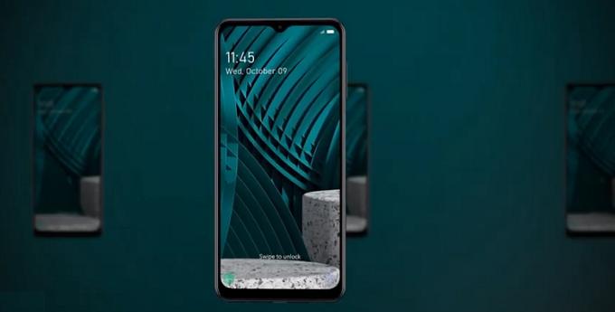 Review - Samsung Galaxy M12_10