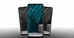 Review - Samsung Galaxy M12_2