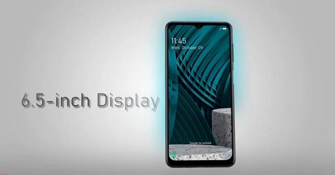 Review - Samsung Galaxy M12_3
