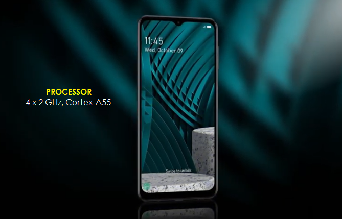 Review - Samsung Galaxy M12_4
