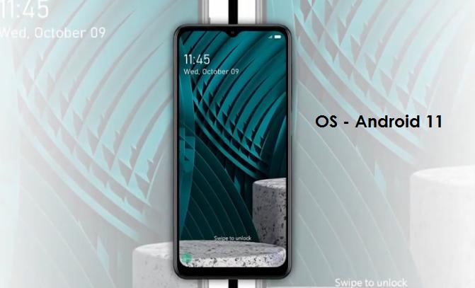 Review - Samsung Galaxy M12_6