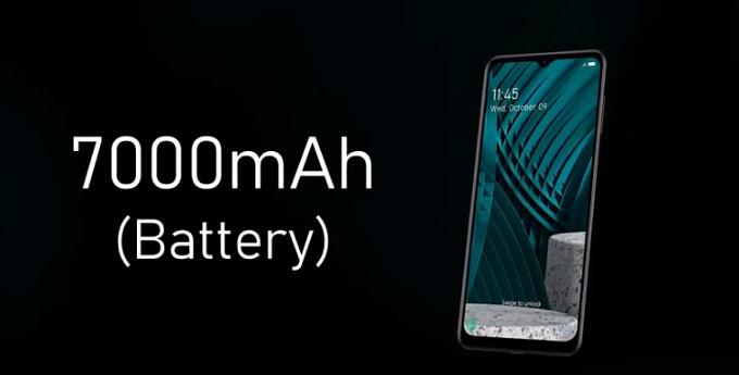 Review - Samsung Galaxy M12_9