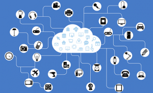 Sensor Cloud_An Overview To Its Functioning, Features And Infrastructure_1