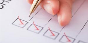 10 Secret Techniques To Improve Mail Forwarding_7