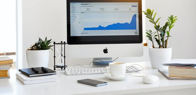 Moshe Strugano Explain Importance Of Links And Hyperlinks In The Website Optimization_1