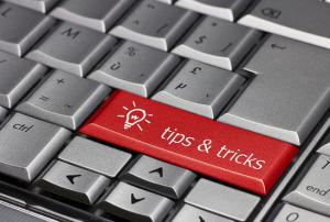 Moshe Strugano Explain Importance Of Links And Hyperlinks In The Website Optimization_4