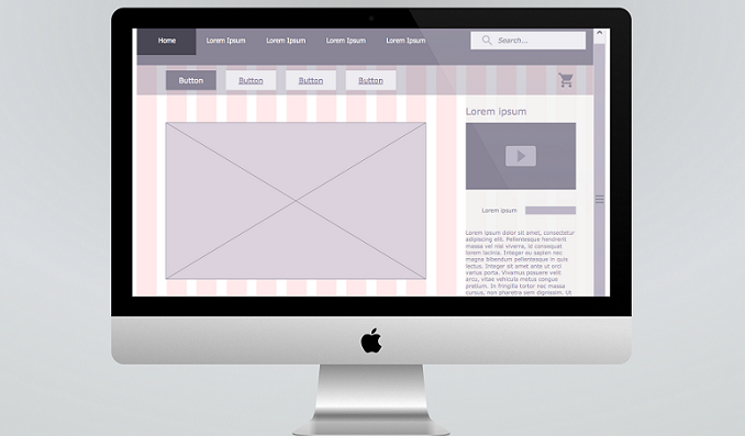 Website Designing Step-By-Step Process, Tools And Types Of Designs_2