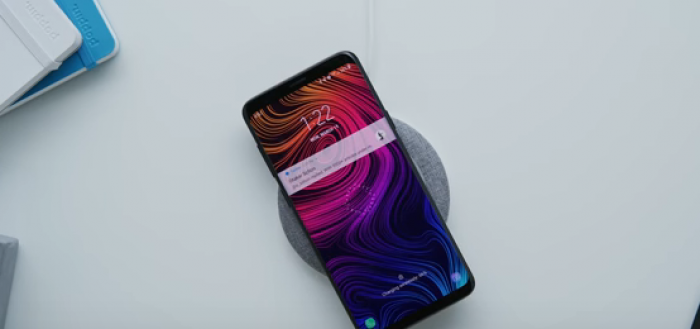 Samsung Galaxy S9 - Full Specifications, Release Date and Best Buy