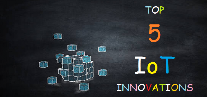 What are Internet Of Things (IoT) Developments & Its Advantages__Featured