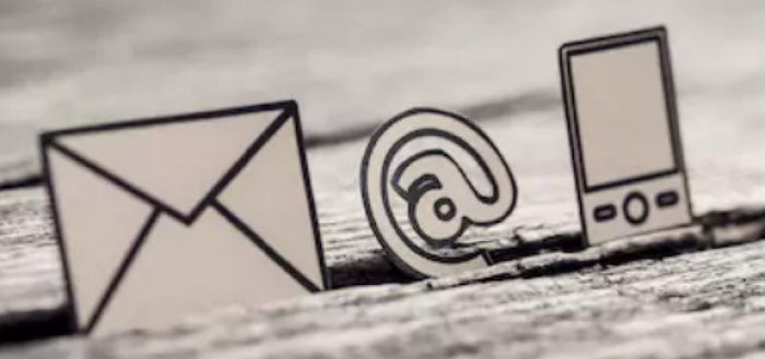 Why Enterprises Archives For Secured Messaging Apps And SMS_Featured