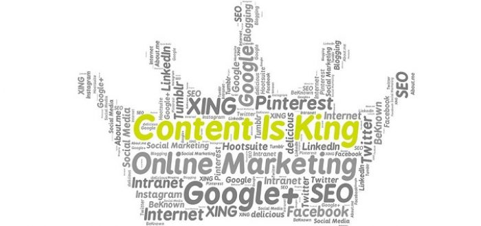 5 Must Pin Tips To Boost Your Content Marketing Campaign_Featured