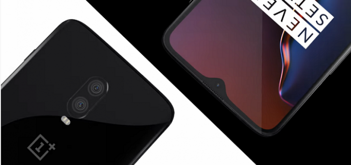 OnePlus 6T Full Specifications, Features and Price In India_Featured