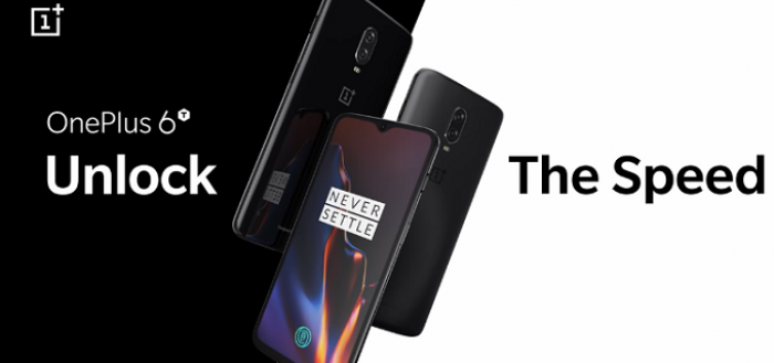 OnePlus 6T Review-Price In India, Camera, Specifications, Features__Featured