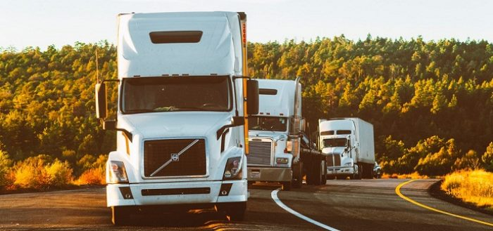 6 Best Must Have Mobile Apps for Truckers in 2020_Featured