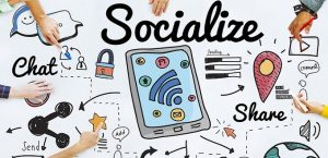 How Social Media Marketing Benefits Your Brand_Featured_1