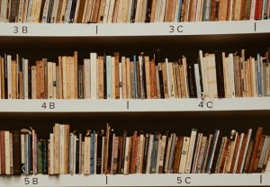 6 Easy Practices That Will Help You Organize Digital Files_5